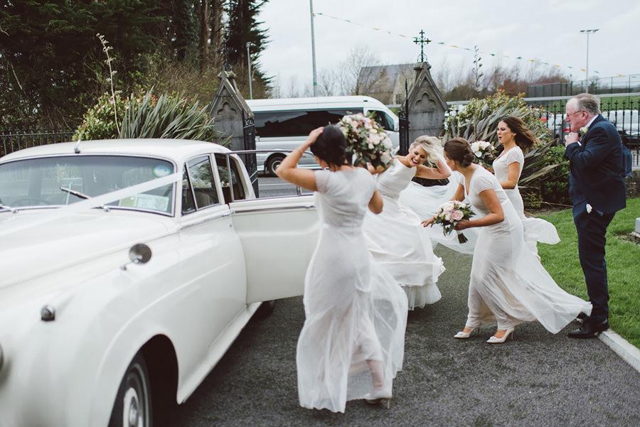 Wedding-Darek-Novak-Dublin-Photographer-038