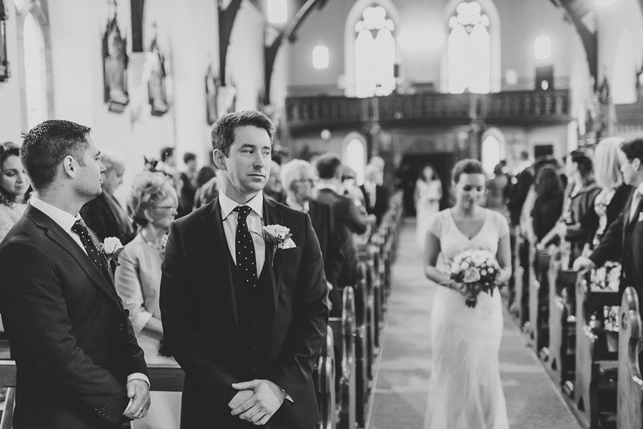 Wedding-Darek-Novak-Dublin-Photographer-039