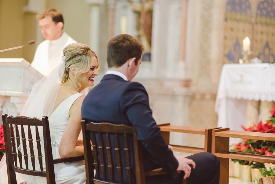 Wedding-Darek-Novak-Dublin-Photographer-040