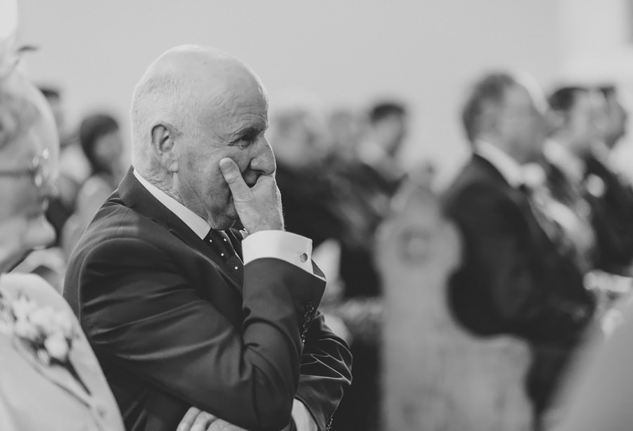Wedding-Darek-Novak-Dublin-Photographer-041