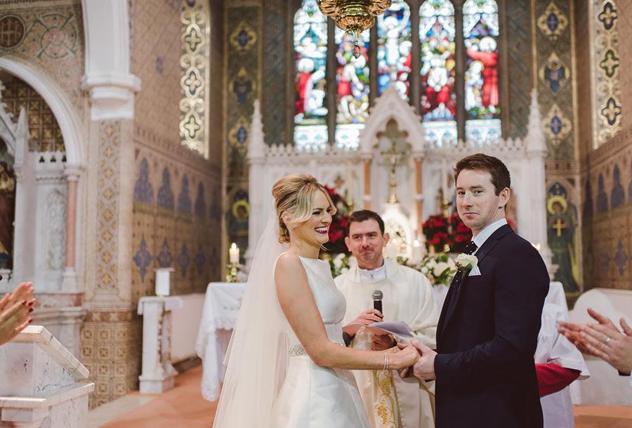 Wedding-Darek-Novak-Dublin-Photographer-042