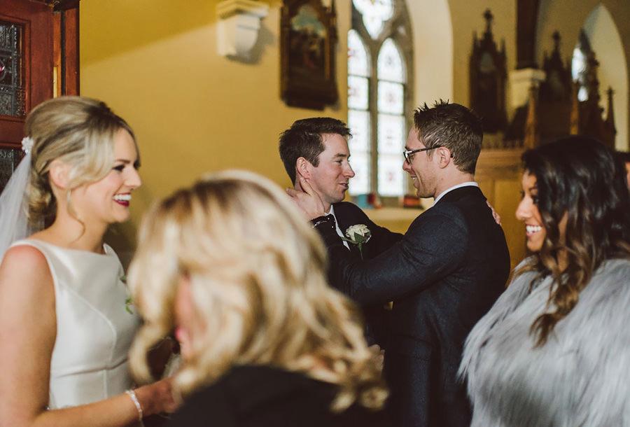 Wedding-Darek-Novak-Dublin-Photographer-043