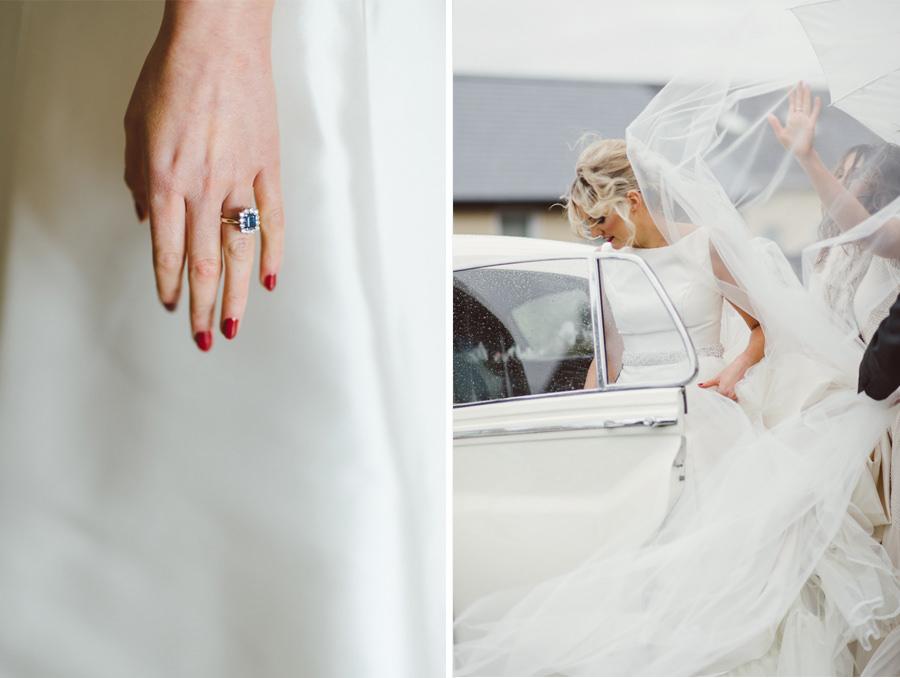 Wedding-Darek-Novak-Dublin-Photographer-044