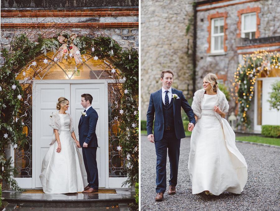 Wedding-Darek-Novak-Dublin-Photographer-045