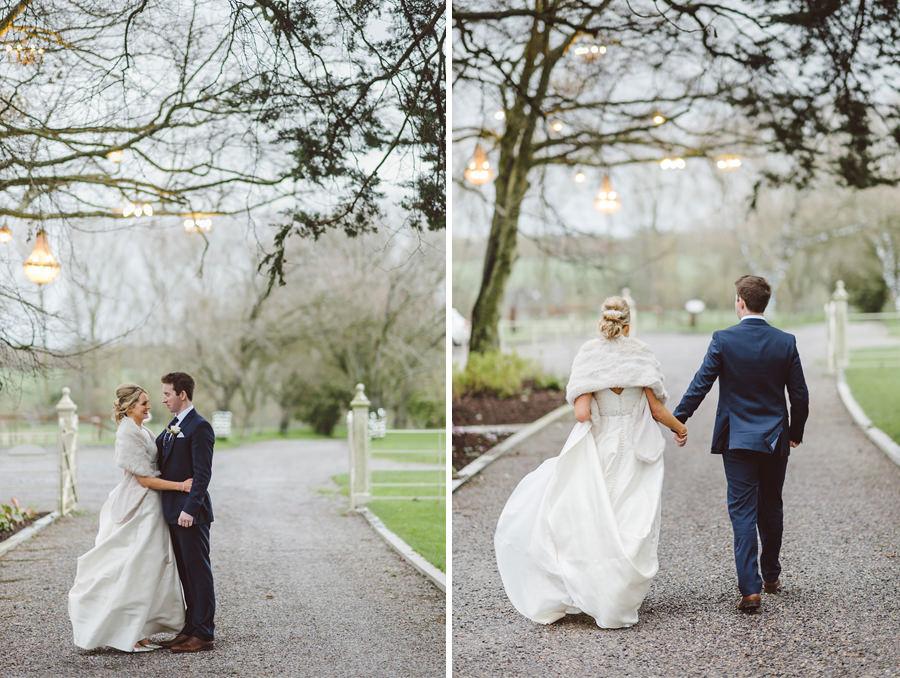 Wedding-Darek-Novak-Dublin-Photographer-046