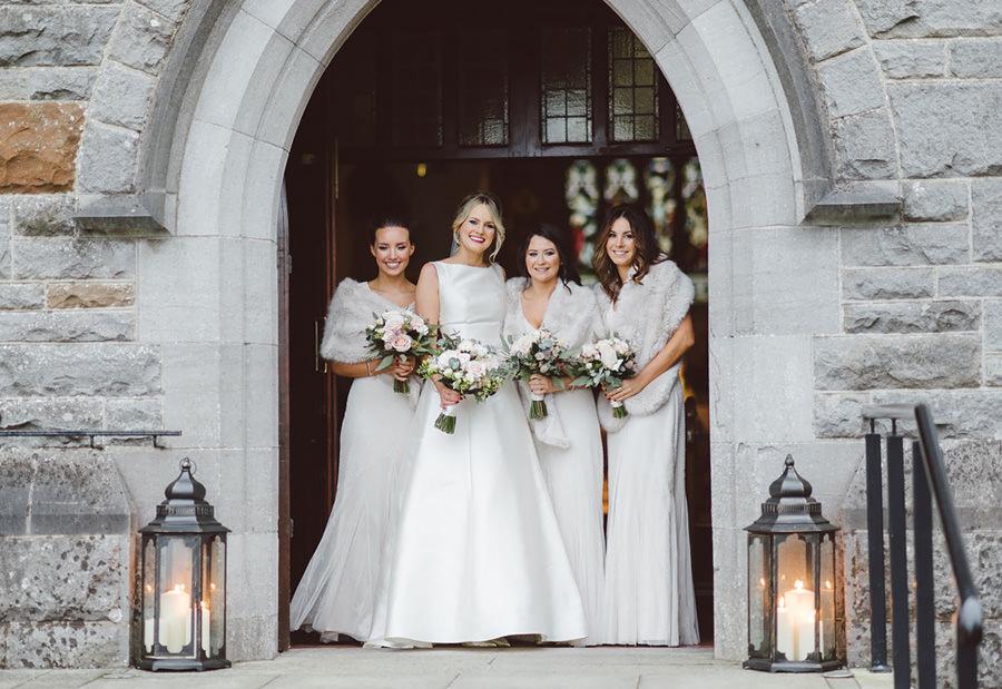 Wedding-Darek-Novak-Dublin-Photographer-047