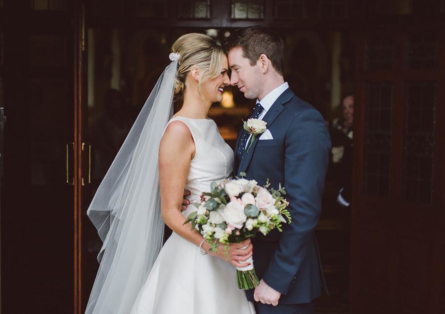 Wedding-Darek-Novak-Dublin-Photographer-048