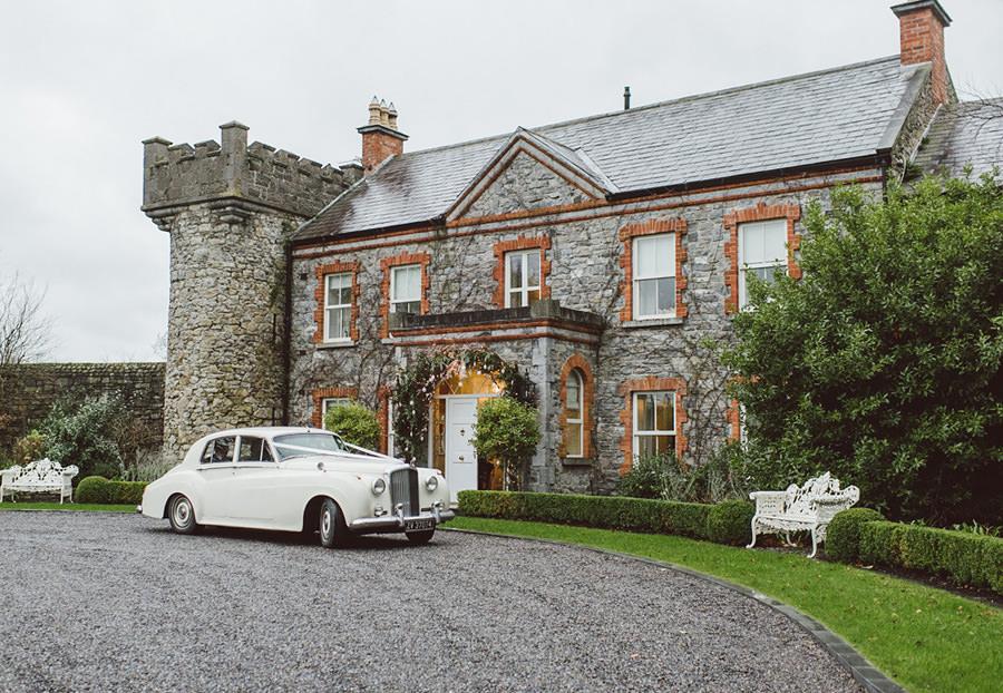 Wedding-Darek-Novak-Dublin-Photographer-049