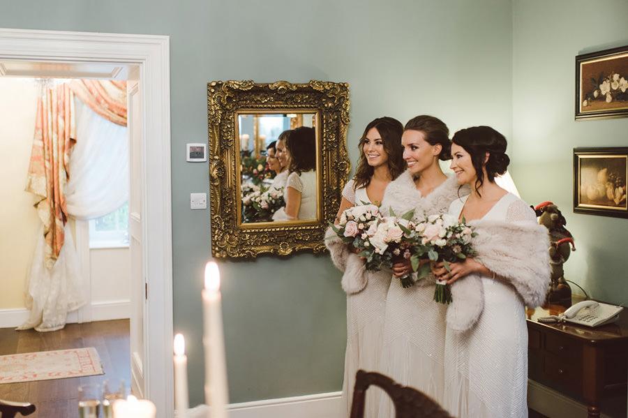 Wedding-Darek-Novak-Dublin-Photographer-051