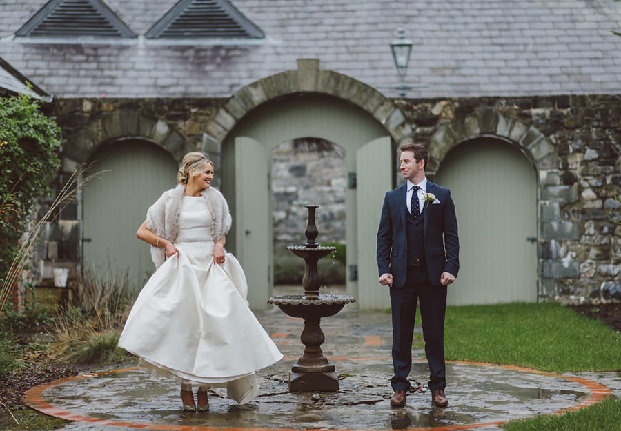 Wedding-Darek-Novak-Dublin-Photographer-052