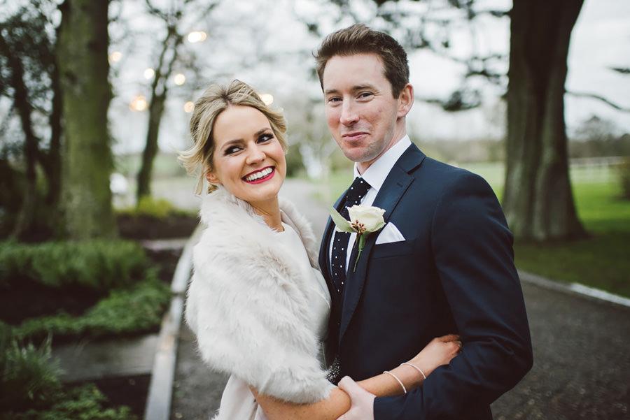 Wedding-Darek-Novak-Dublin-Photographer-054