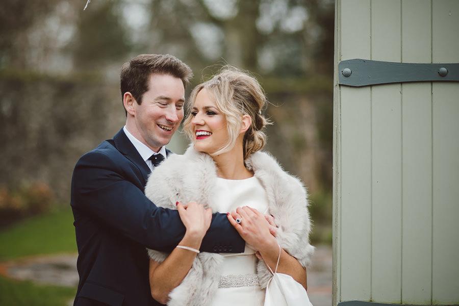 Wedding-Darek-Novak-Dublin-Photographer-055