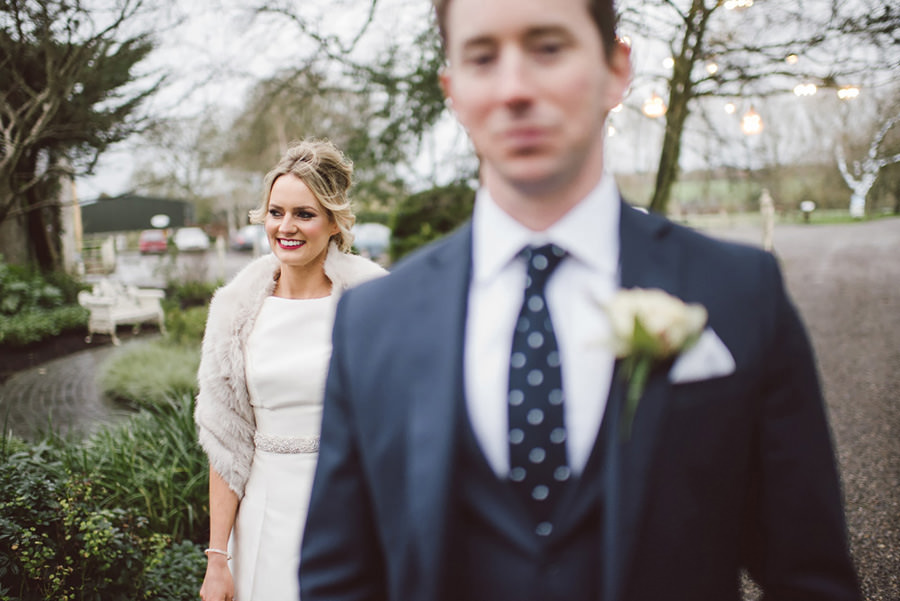 Wedding-Darek-Novak-Dublin-Photographer-056
