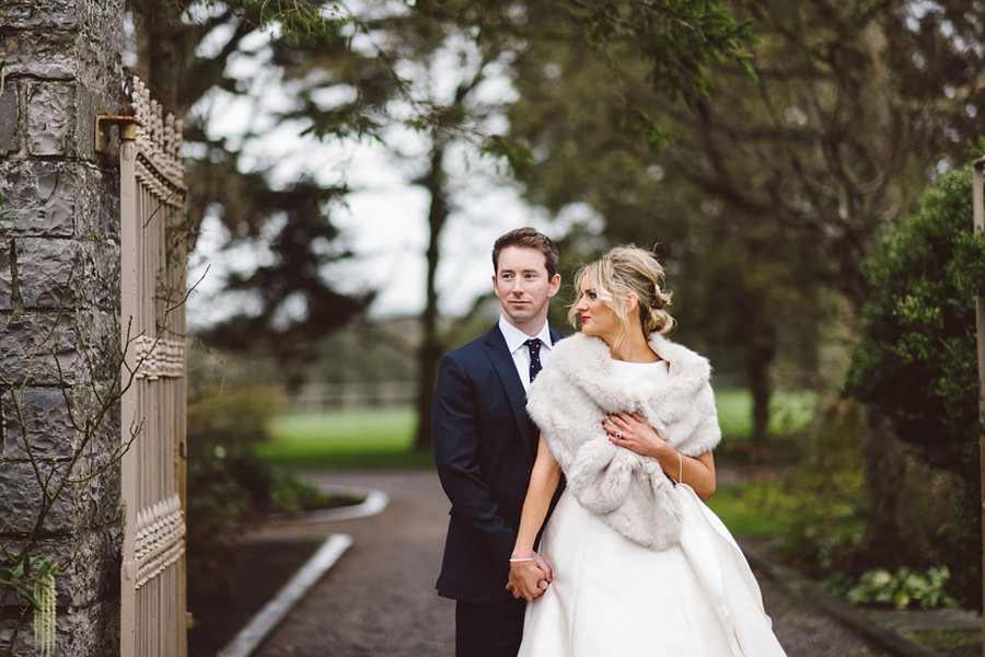 Wedding-Darek-Novak-Dublin-Photographer-058