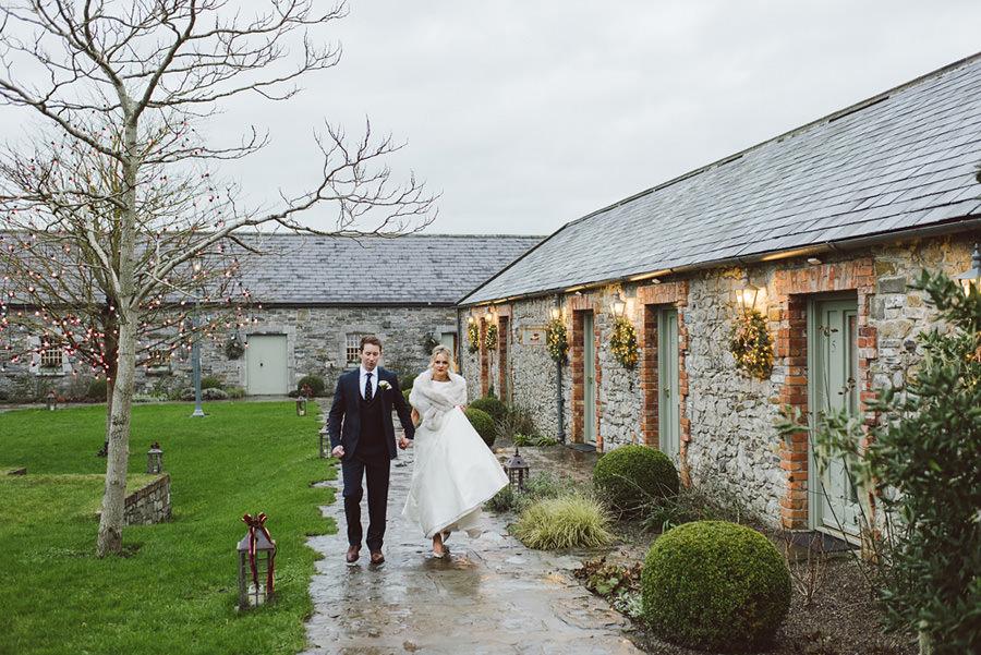 Wedding-Darek-Novak-Dublin-Photographer-059