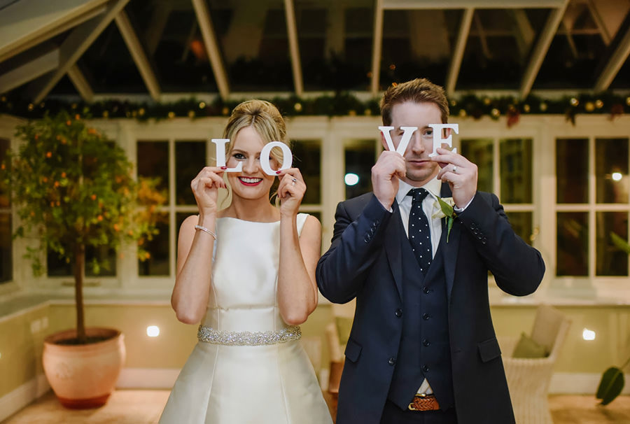 Wedding-Darek-Novak-Dublin-Photographer-060