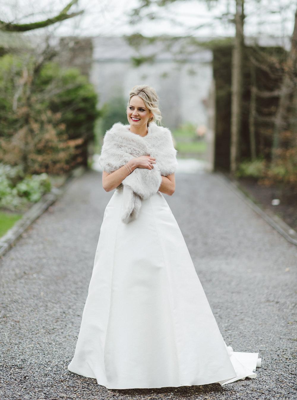 Wedding-Darek-Novak-Dublin-Photographer-062