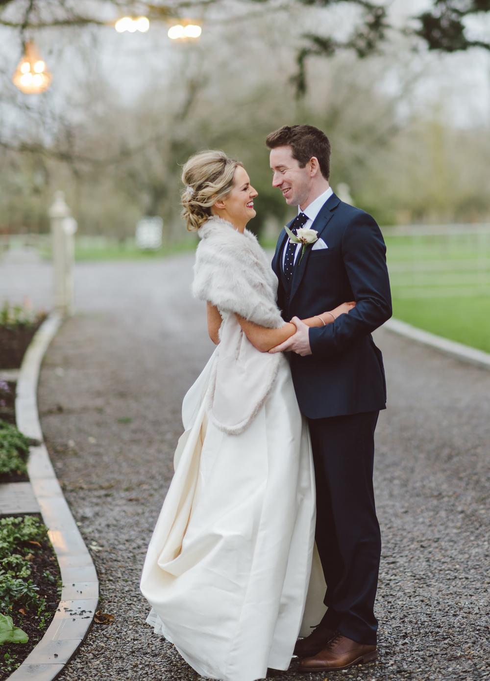 Wedding-Darek-Novak-Dublin-Photographer-063