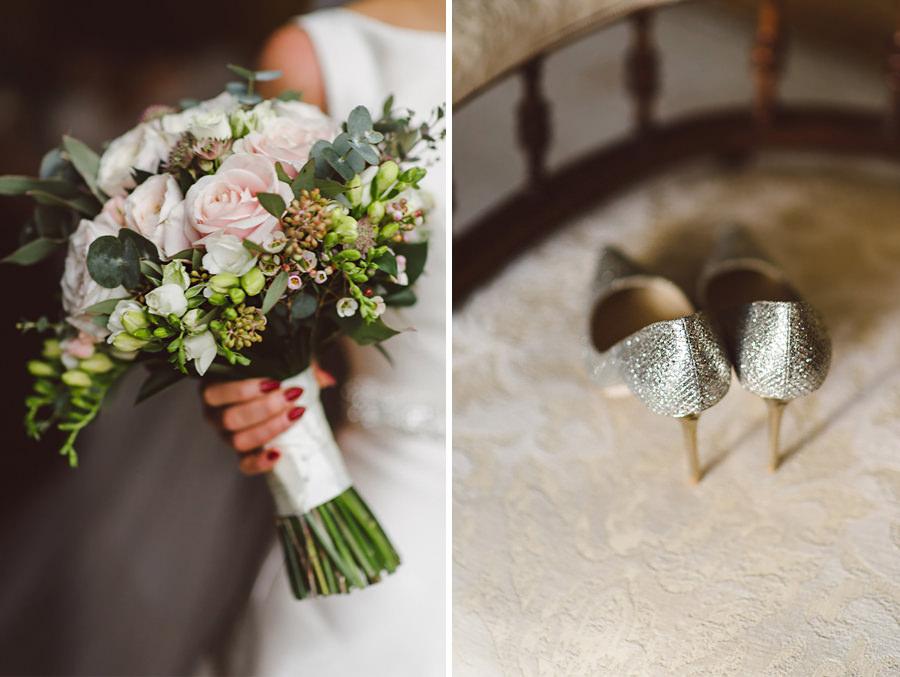 Wedding-Darek-Novak-Dublin-Photographer-065