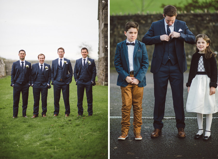 Wedding-Darek-Novak-Dublin-Photographer-066