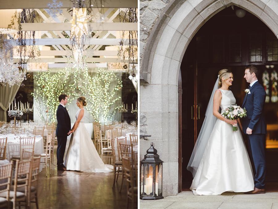 Wedding-Darek-Novak-Dublin-Photographer-067