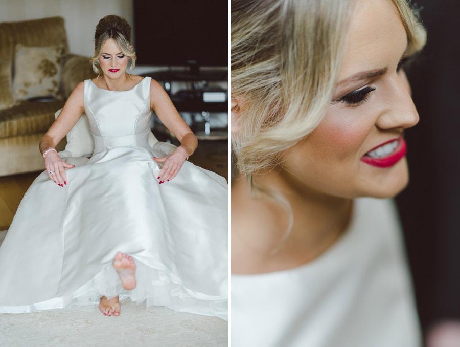 Wedding-Darek-Novak-Dublin-Photographer-068