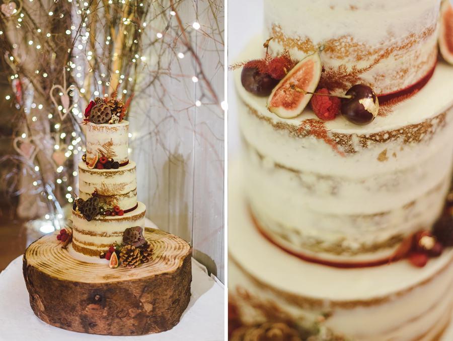 Wedding-Darek-Novak-Dublin-Photographer-071