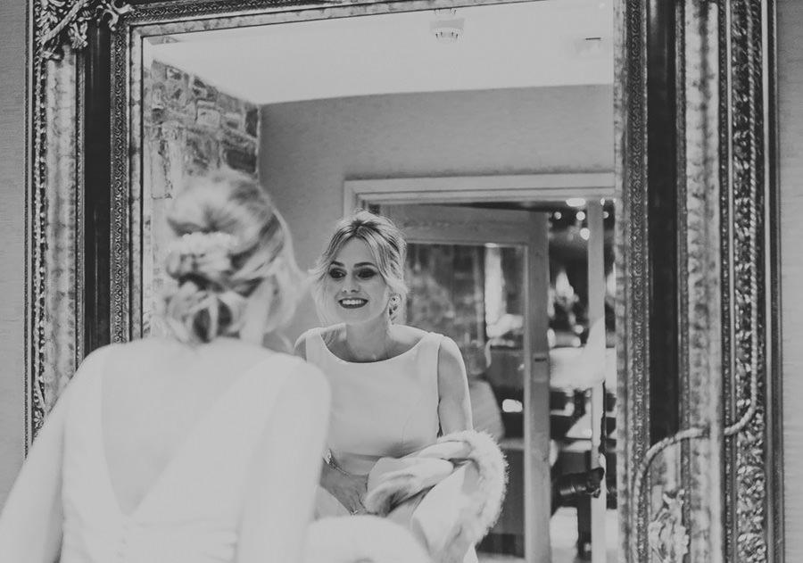 Wedding-Darek-Novak-Dublin-Photographer-074