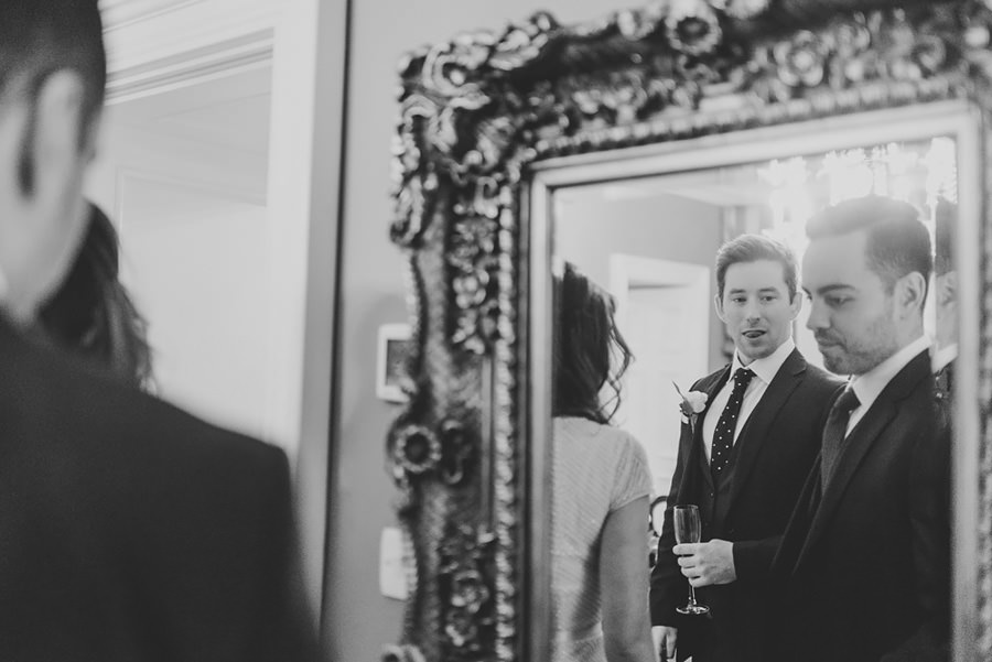 Wedding-Darek-Novak-Dublin-Photographer-077