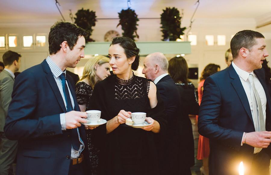 Wedding-Darek-Novak-Dublin-Photographer-078