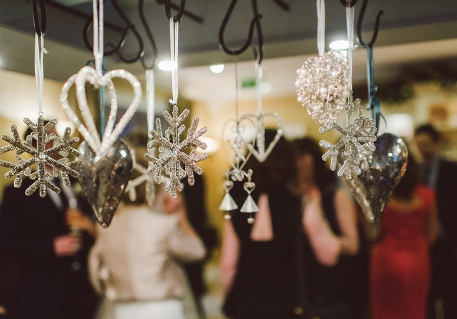 Wedding-Darek-Novak-Dublin-Photographer-080