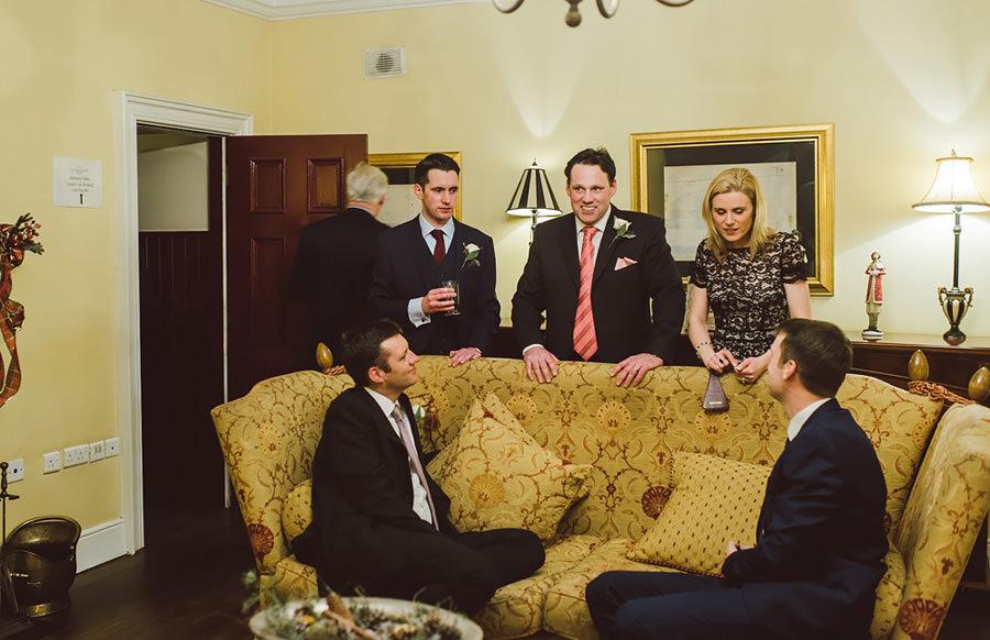 Wedding-Darek-Novak-Dublin-Photographer-082