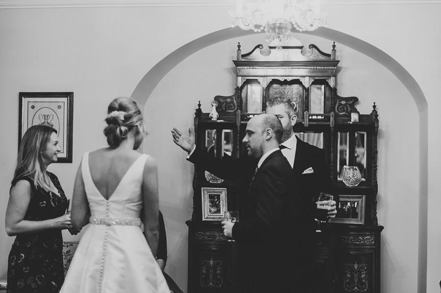 Wedding-Darek-Novak-Dublin-Photographer-083
