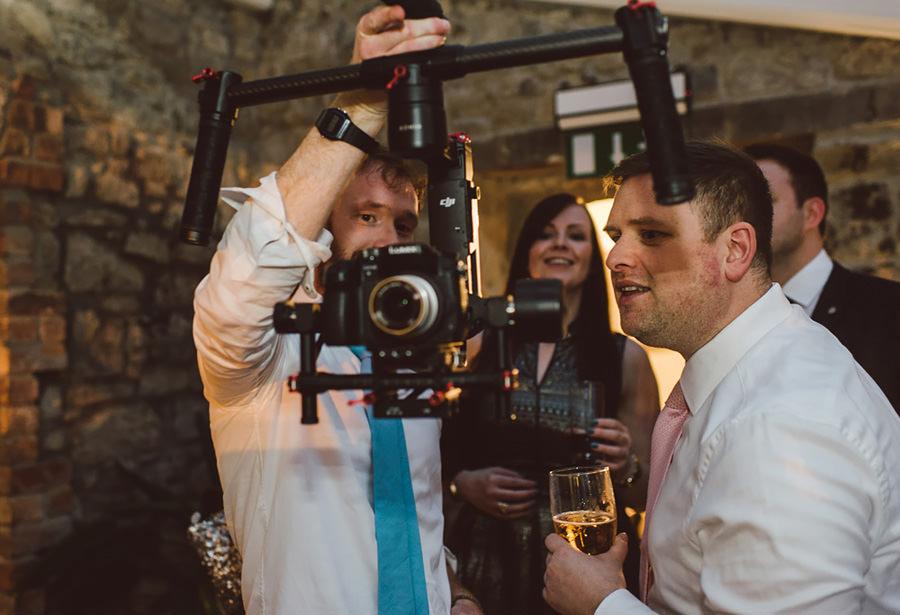 Wedding-Darek-Novak-Dublin-Photographer-084