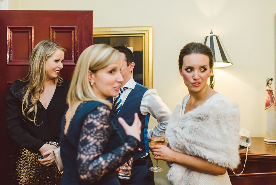 Wedding-Darek-Novak-Dublin-Photographer-085