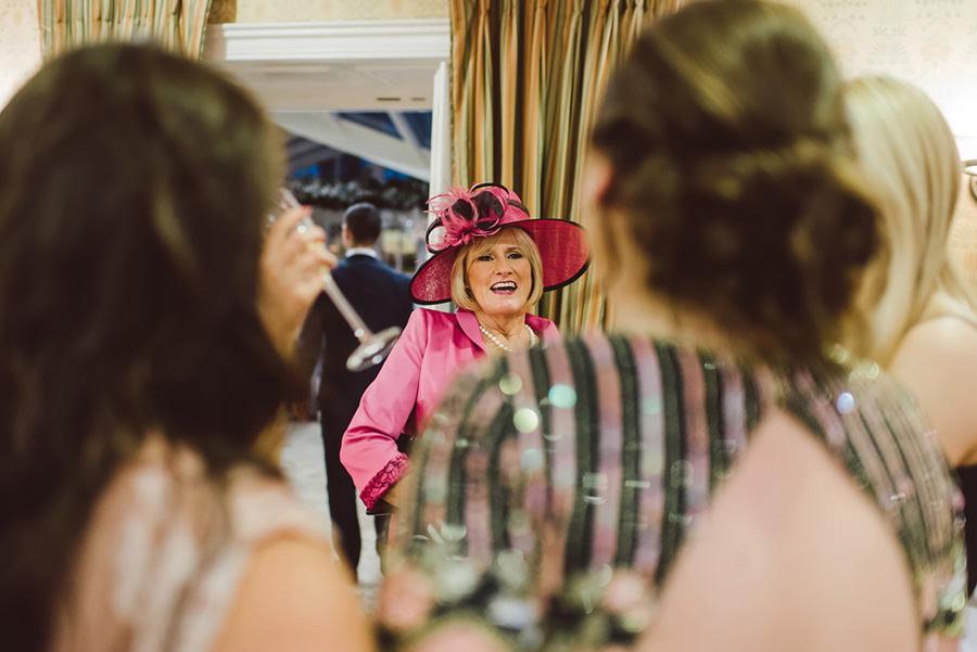 Wedding-Darek-Novak-Dublin-Photographer-086