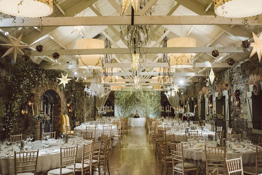 Wedding-Darek-Novak-Dublin-Photographer-087