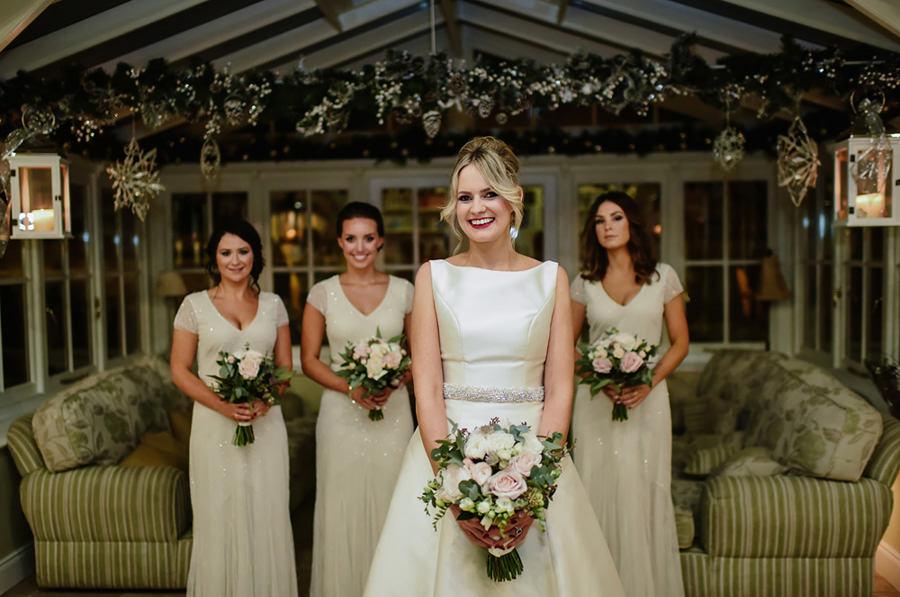 Wedding-Darek-Novak-Dublin-Photographer-088