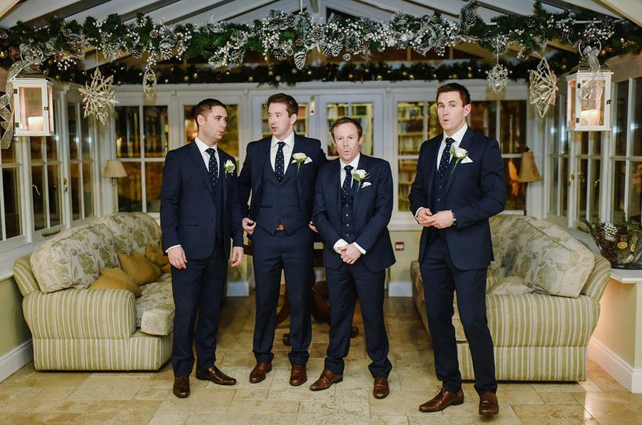 Wedding-Darek-Novak-Dublin-Photographer-089