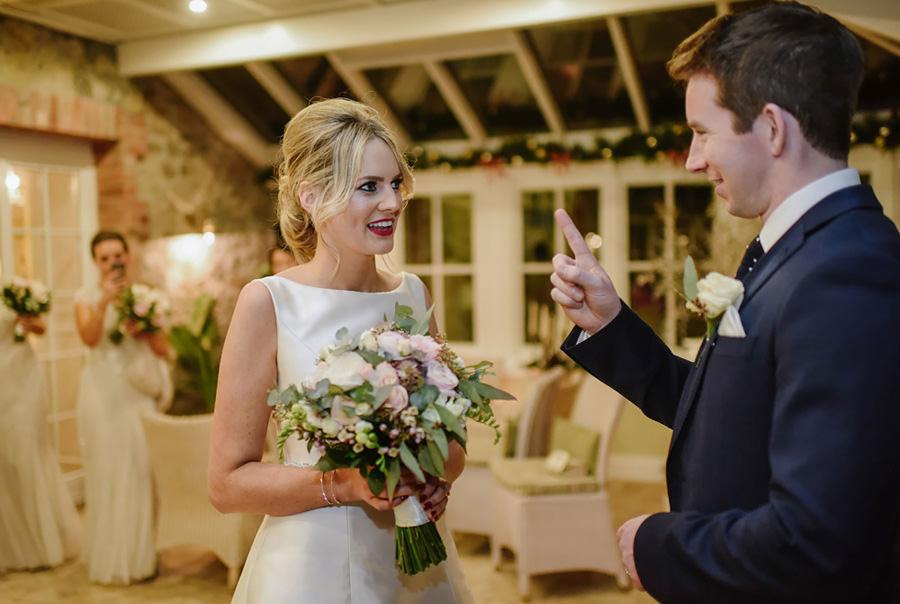 Wedding-Darek-Novak-Dublin-Photographer-090