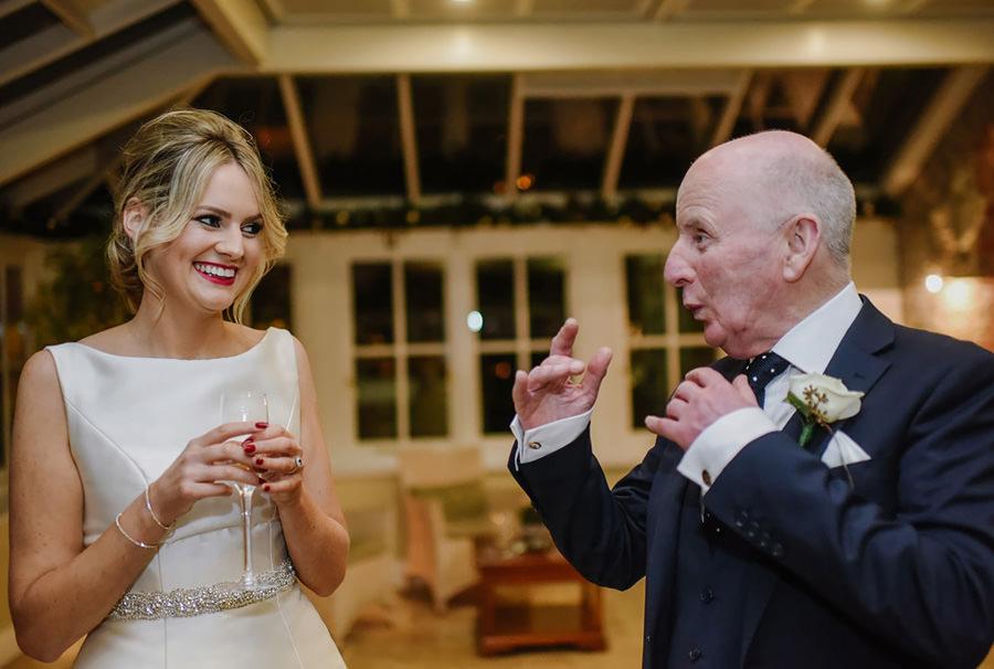 Wedding-Darek-Novak-Dublin-Photographer-091