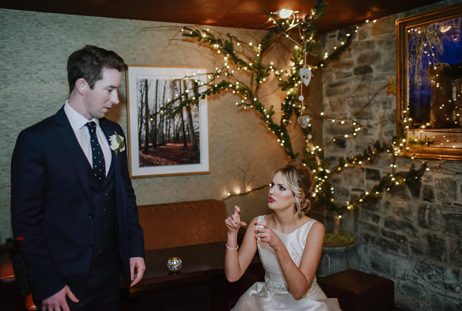 Wedding-Darek-Novak-Dublin-Photographer-092