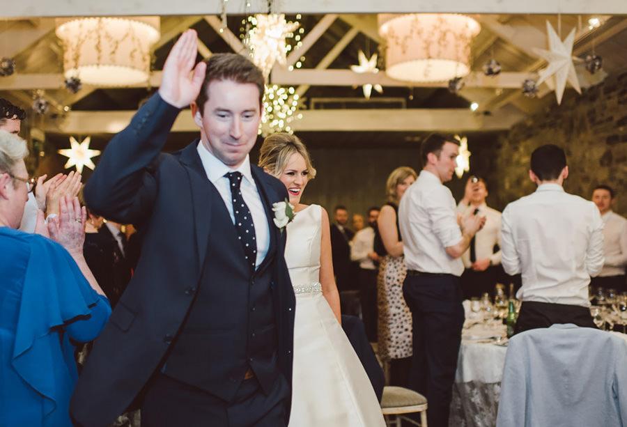Wedding-Darek-Novak-Dublin-Photographer-093