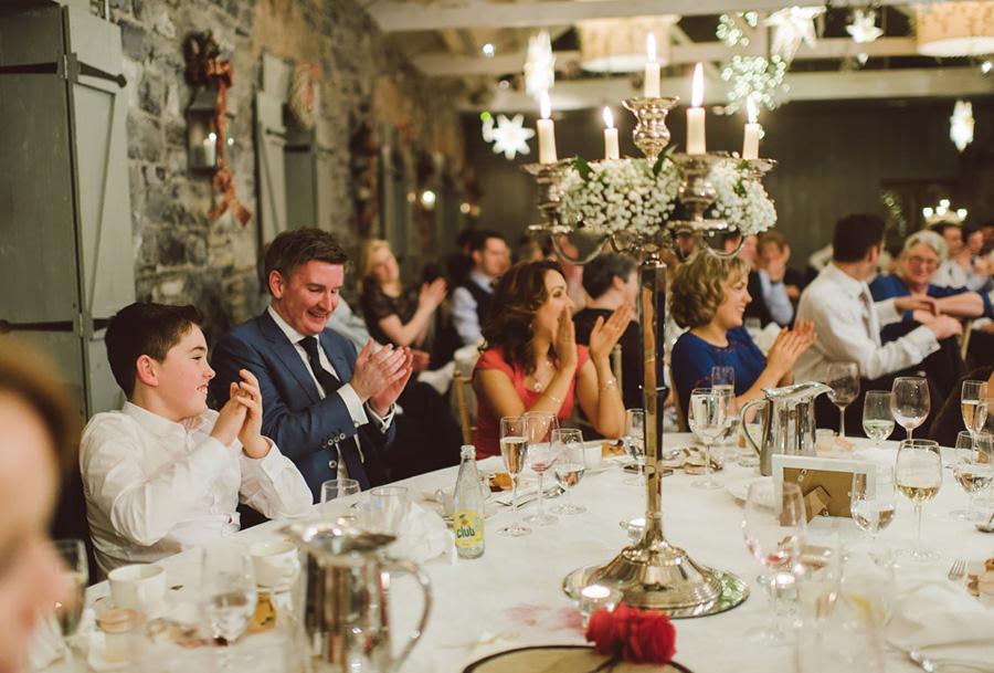 Wedding-Darek-Novak-Dublin-Photographer-095