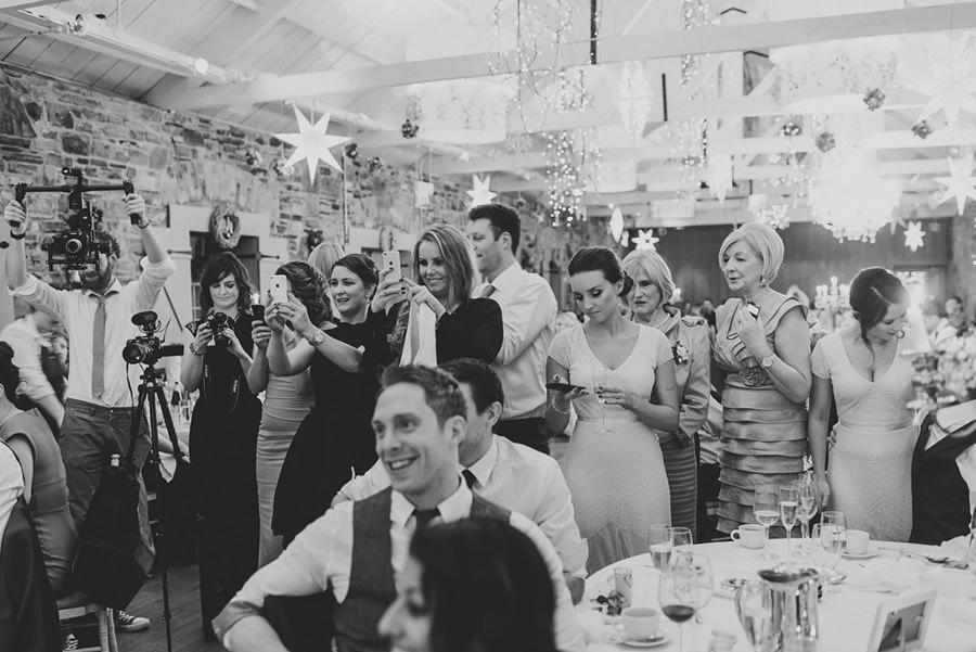 Wedding-Darek-Novak-Dublin-Photographer-096