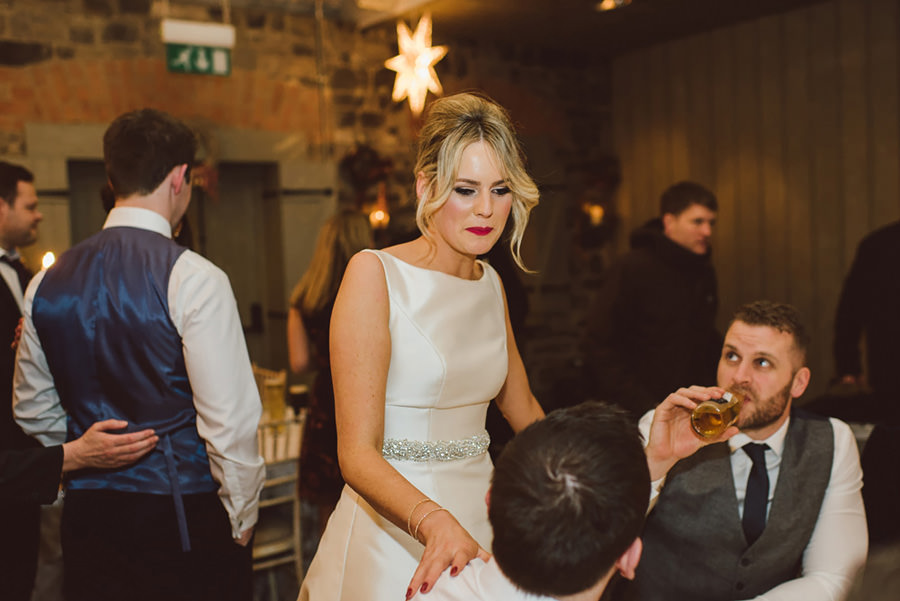 Wedding-Darek-Novak-Dublin-Photographer-097