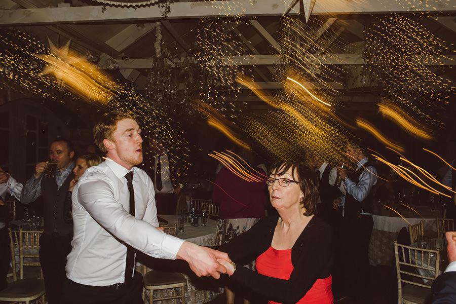 Wedding-Darek-Novak-Dublin-Photographer-098