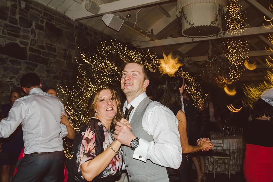 Wedding-Darek-Novak-Dublin-Photographer-099