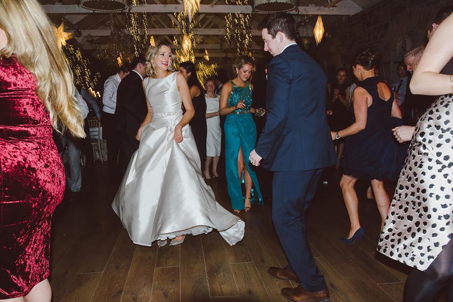 Wedding-Darek-Novak-Dublin-Photographer-100