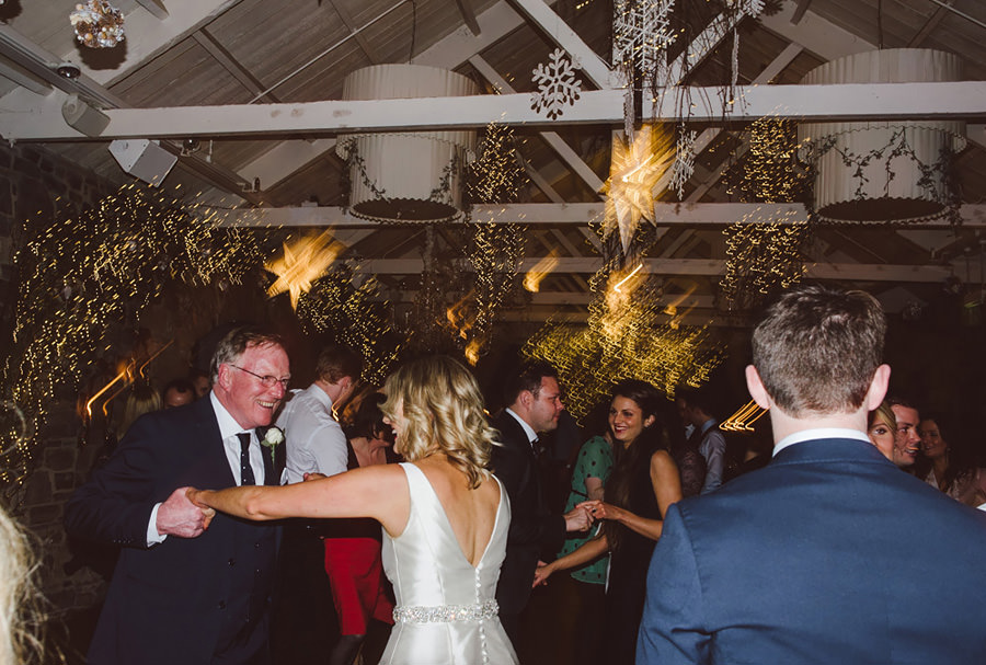 Wedding-Darek-Novak-Dublin-Photographer-101